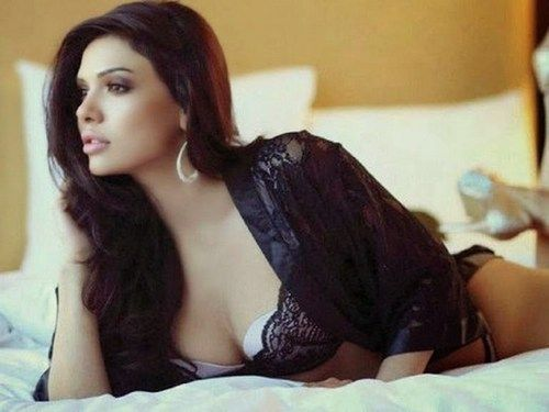 Call Girls Mansarovar - Escorts Mansarovar Jaipur - Independent VIP models Jaipur