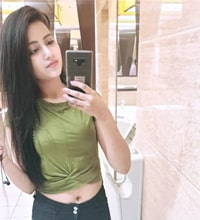 Aisha High Progile Jaipur Escort