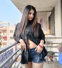 Nirgun Jaipur Call Girl, Escort Model