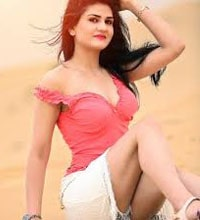 Punjabi Jaipur Escorts Service - Punjabi Call Girls