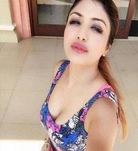 Air-Hostess Independent Escort - Naksha Airhostess Call Girl Jaipur