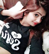 Housewife Jaipur Escort