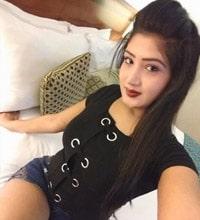 Independent Jaipur Call Girl Service