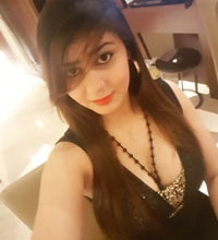 Jaipur Independent Escorts - Anika Chopra Jaipur Call GIrl