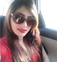 Air Hostess Escorts in Jaipur - Daksha Call Girl
