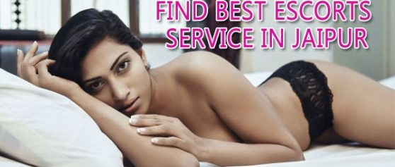Where can I find Best Escorts Service in Jaipur?
