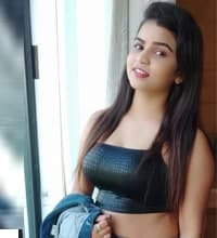 Gitika Pandey Hot Jaipur Escort Girl