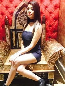 Monika Jaipur Call Girls, Escort in Jaipur