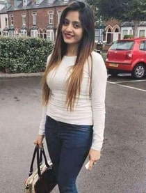 Call Girl in Jaipur Nandini Agarwal Air Hostess Escort Jaipur