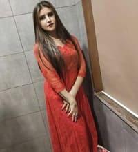 Savita Sahara Jaipur Escort Girl