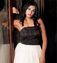 Anjali Shaw Escort Call Girl Jaipur