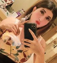 Swati Ahuja Escort Call Girl Jaipur