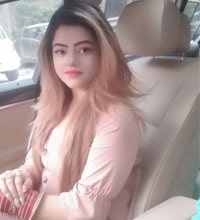 Tamanna Kapoor Escort Call Girl Jaipur