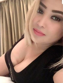 Pooja Body Massage Jaipur, Full Boy Massage Parlour
