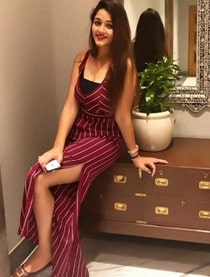 Anjli Escorts Jaipur