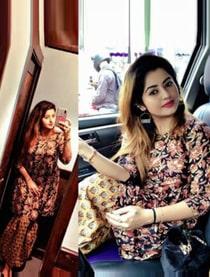 Soniya High Class Call Girl Jaipur